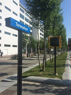 torenallee tonnaer media2